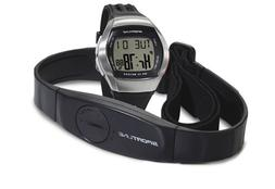 1010 heart rate monitor watch