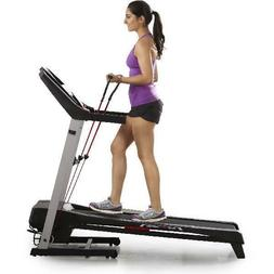 6.0 RT Treadmill