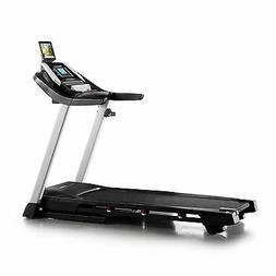 ProForm 905 CST iFit Folding 12 MPH Incline Running Exercise