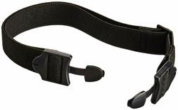 Garmin Elastic strap for Heart Rate Monitor replacement