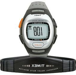 Timex Men or Woman Personal Trainer Heart Rate Monitor Digit