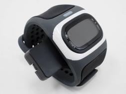 Mio Alpha 53P Continuous Heart Rate Monitor Watch Bluetooth