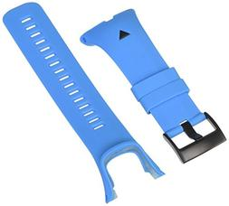 Suunto Ambit3 Peak and Ambit 2 Original Blue Strap Kit SS022