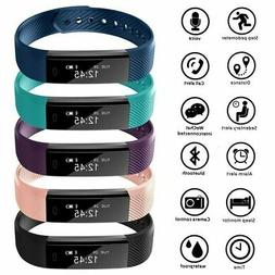 Brand New Sports StyIe Waterproof Fitness Activity Tracker S