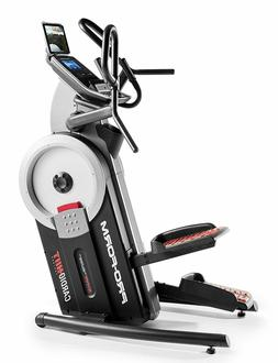 ProForm Cardiohiit Elliptical Trainer