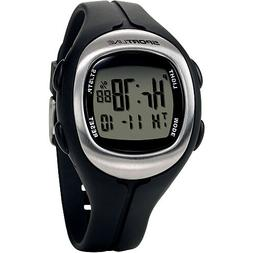 Champion Solo 915 Women's Heart Rate Monitor with ANY-TOUCH