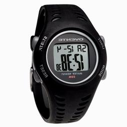 Ovente Digital Watch Health Heart Rate Monitor/Tracker with