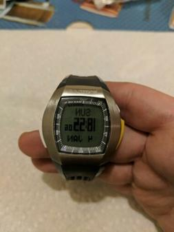 Sportline DUO 1025 Women's Heart Rate Monitor