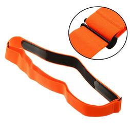 Elastic Chest Belt Bluetooth Monitor Heart Rate Strap Band P