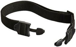 Garmin Elastic strap for Heart Rate Monitor replacement, Sta