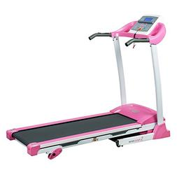 Fitness Equipment Treadmill Workout Equipment Home Exercise