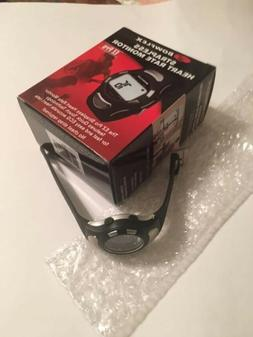BOWFLEX EZ PRO HEART RATE MONITOR WATCH  BRAND NEW.