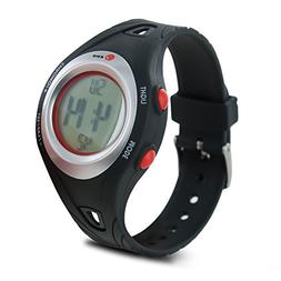 EKHO FiT 9 Women's Heart Rate Monitor