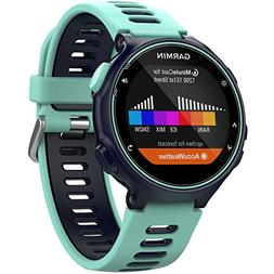 Garmin Forerunner 735XT GPS Running Watch with Multisport Fe