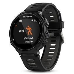 Garmin Forerunner 735XT GPS Running Watch Built-in Heart Rat