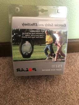 fs1 dark blue heart rate monitor fitness