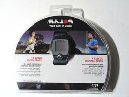 Polar FT1 Heart Rate Monitor NEW Sealed Fitness & Cross-Trai
