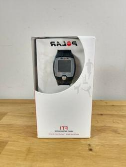 Polar FT1 Heart Rate Monitor with chest strap