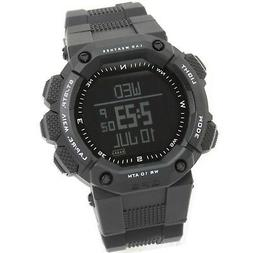 GPS Units Heart Rate Monitor Running Chronograph Outdoor Al