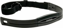 Garmin Heart Rate Monitor Strap HRM1 Flexible Plastic Black