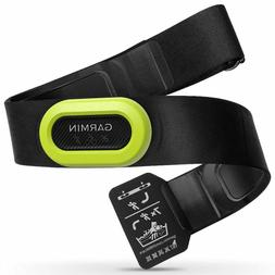 hrm pro premium chest transmitter and strap