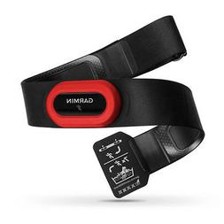 Garmin HRM-Run - Heart Rate Monitor for Running