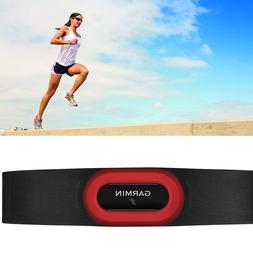 hrm4 run heart rate monitor