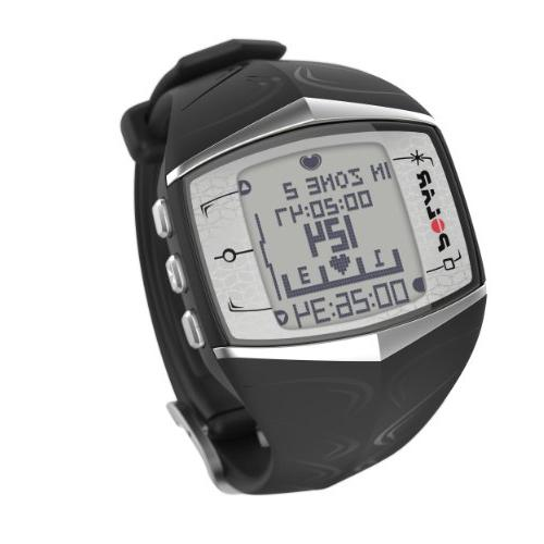 Polar 2014 FT60 Heart Rate Monitor