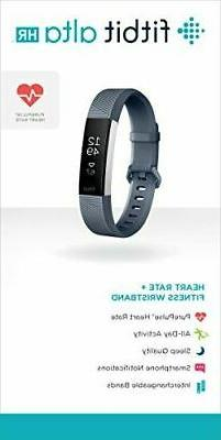 alta hr heart rate fitness