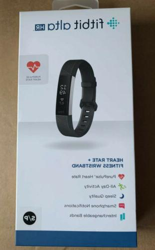 Heart Rate Fitness Tracker Watch, Lintelek Updated Activity