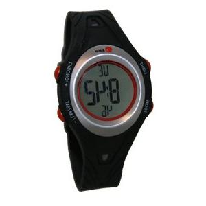 fit 19 heart rate monitor
