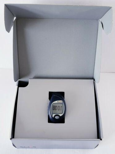 fs1 heart rate monitor fitness watch receiver