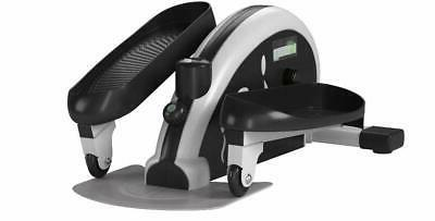 Stamina Elliptical Compact Fitness