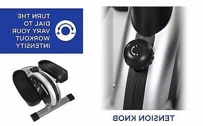 Stamina InMotion Compact Strider Workout Fitness