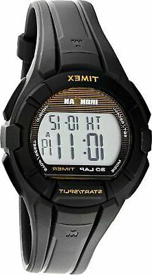 Timex Ironman Essential 30 Lap Full Size