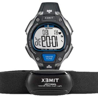 Timex Trainer Monitor