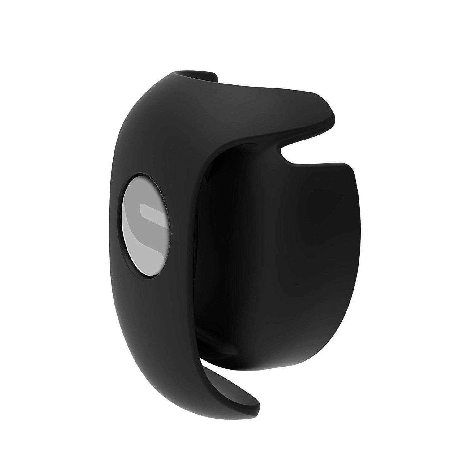 Polar Optical Rate Sensor and Strap. Black || Dealer