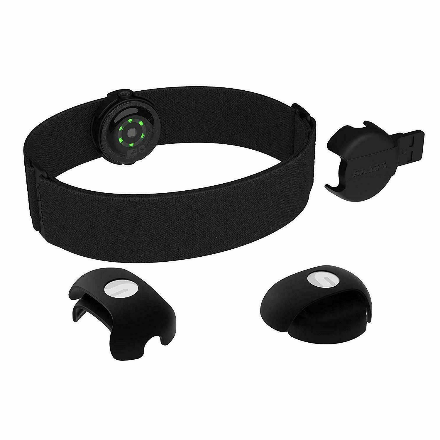 oh1 optical heart rate sensor