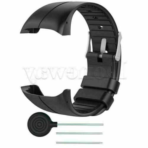For Running Soft Wristband Connector
