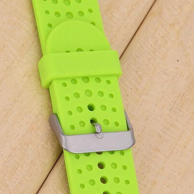 Replacement Band Strap for Garmin Forerunner 220