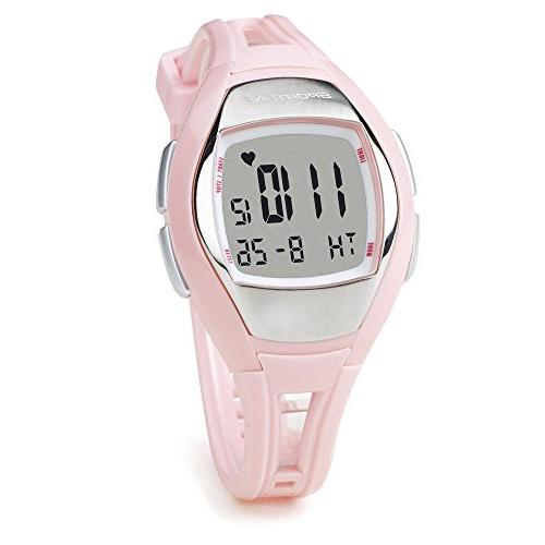 solo heart rate monitor