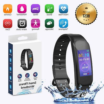 sports blood pressure heart rate monitor fitness