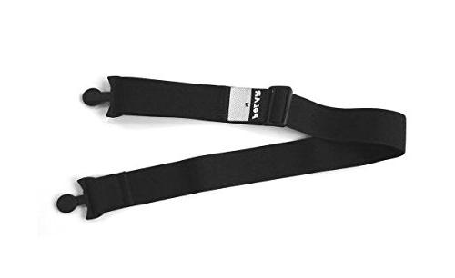 t31 replacement elastic strap