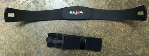 t34 transmitter heart rate chest strap monitor