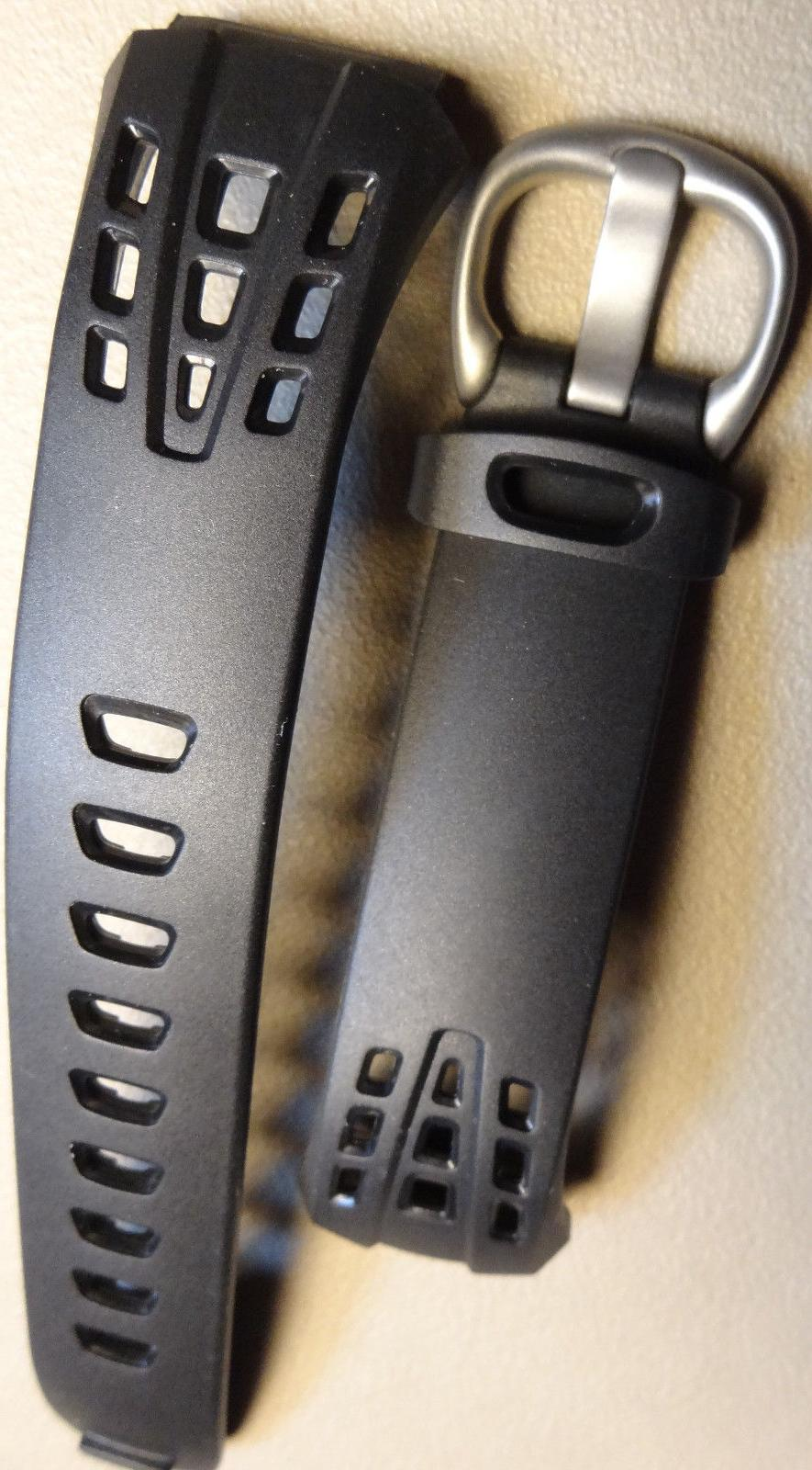 Timex T5H911 T5H921 Monitor Band