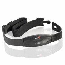 Ekho TE-12 transmitter with elastic strap