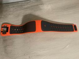 Mio Link Heart Rate Monitor Replacement Band