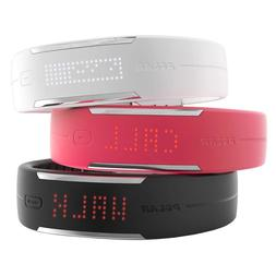 Polar Loop 2 Water-Resistant Activity Tracker - Up to 8 Days