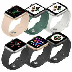 Luxury Smart Watch Sport Smartwatch Compatible with iPhone A
