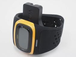 NEW! Mio Alpha 58P Continuous Heart Rate Monitor Watch Bluet